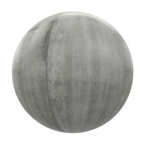 concrete_panel_01_render