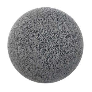 grey_concrete_22_render