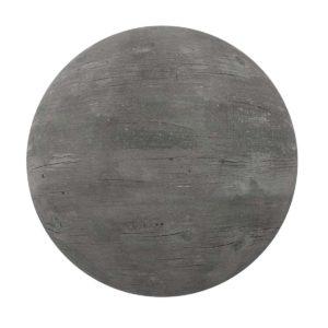 grey_wood_08