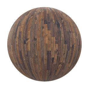 old_wood_tiles_2_render
