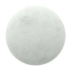white_concrete_15_render