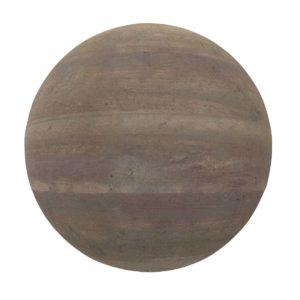 wood_5_34
