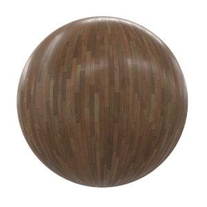 wood_tiles_7_render
