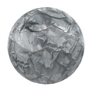 wrinkled_silver_foil_01_render
