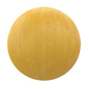yellow_concrete_02_render