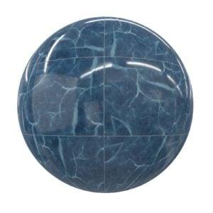 blue_marble_tiles_render