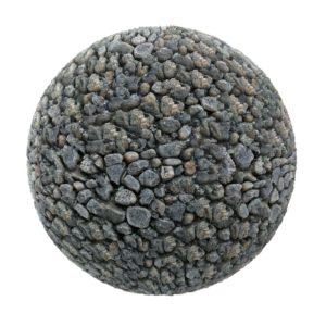 gravel_pavement_1_render