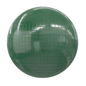 green_tiles_1_render