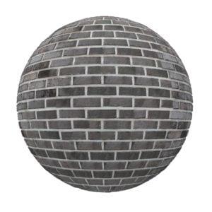 grey_brick_wall_3_render