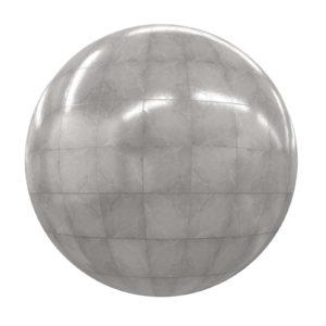 grey_tiles_17_render