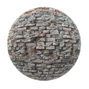 old_brick_wall_6_render