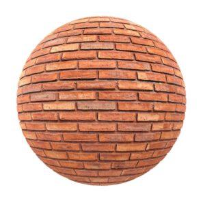 orange_brick_wall_4_render