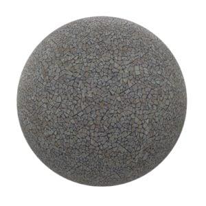 stone_pavement_17_render