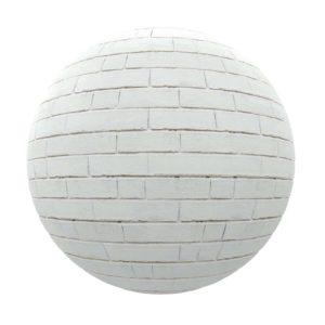 white_brick_wall_7_render
