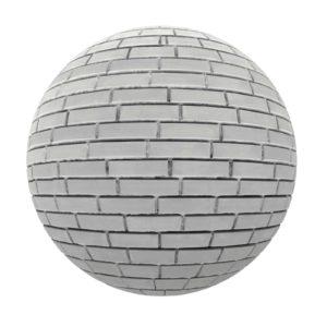 white_brick_wall_9_render