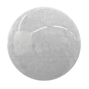 white_marble_tiles_3_render