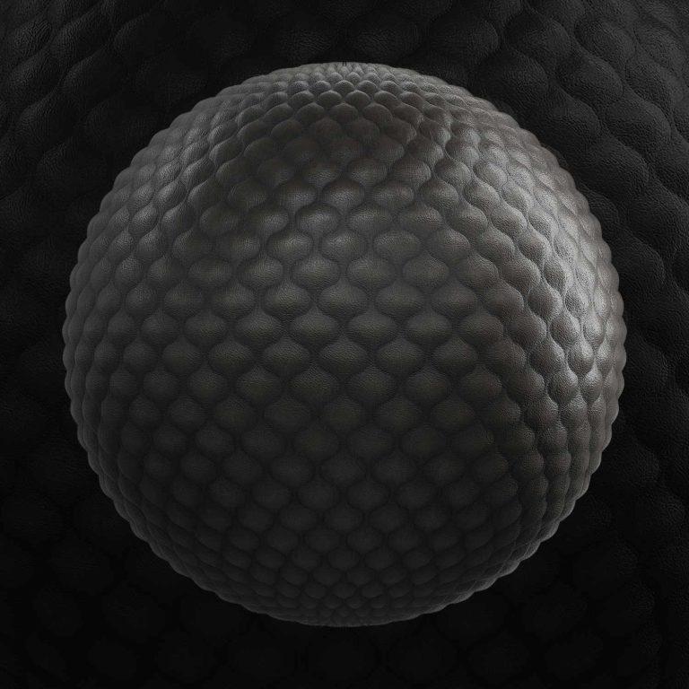 fabrics-square-01