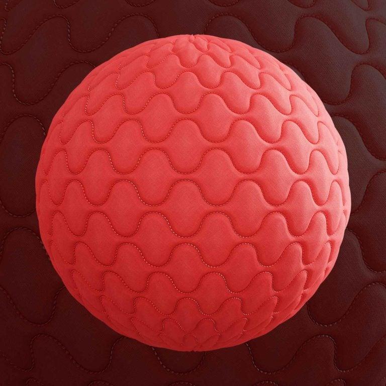 fabrics-square-02