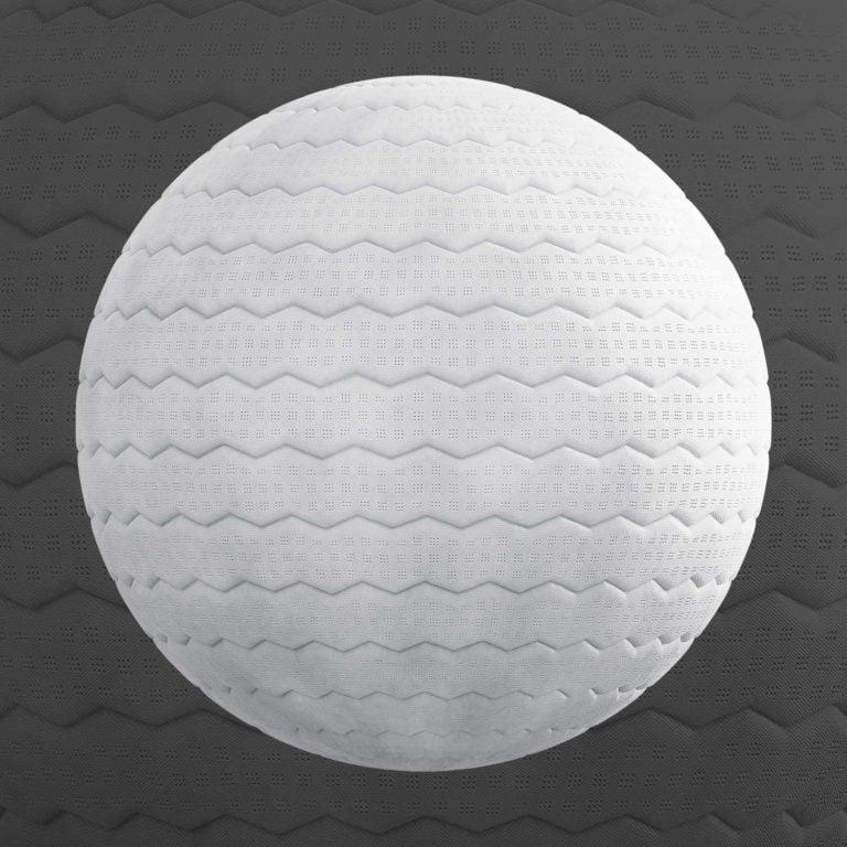 fabrics-square-03