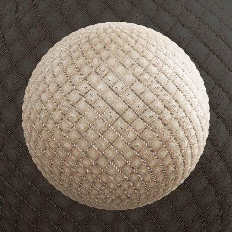 fabrics-square-08