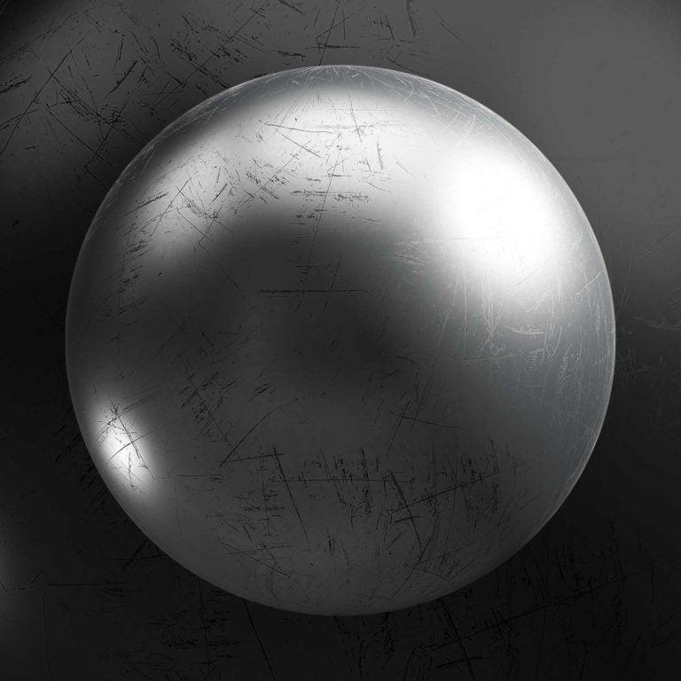 metals-square-01