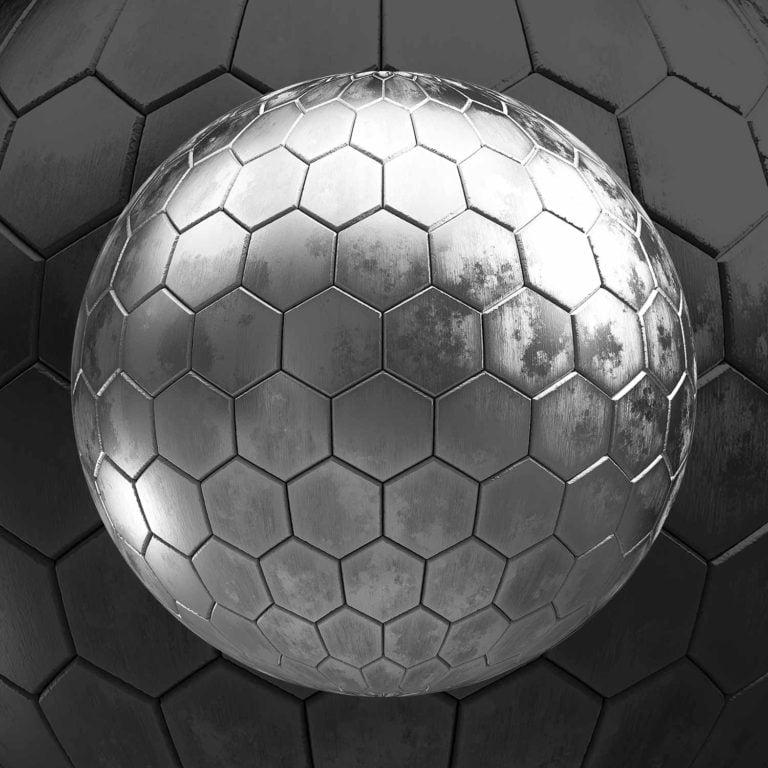 metals-square-03