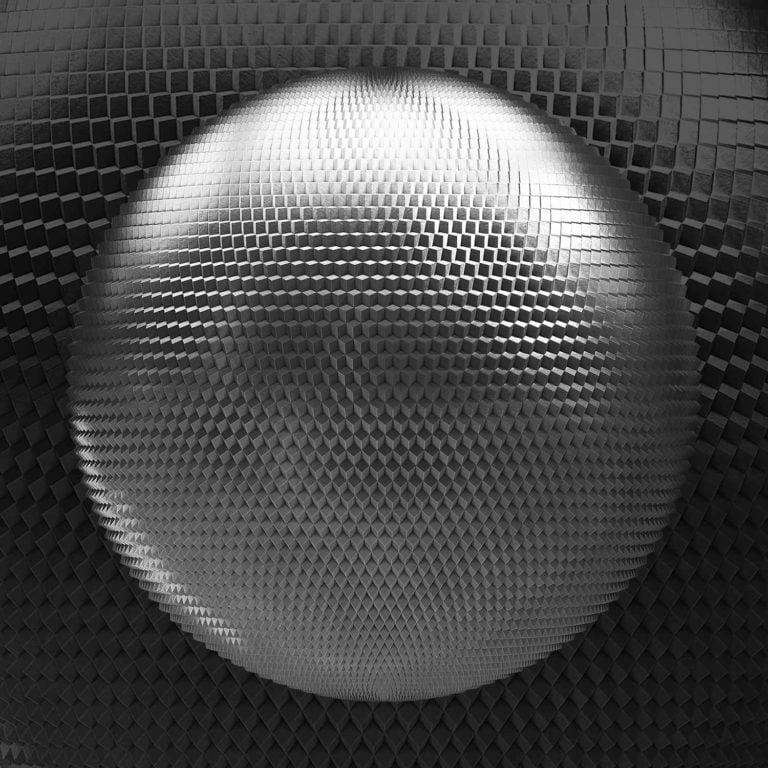 metals-square-06