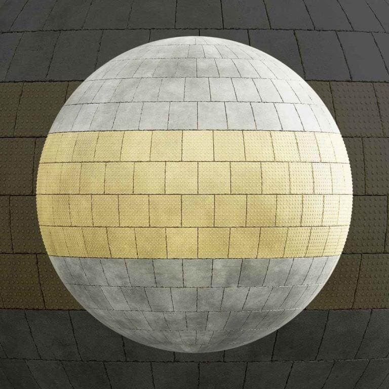 pavements-square-03