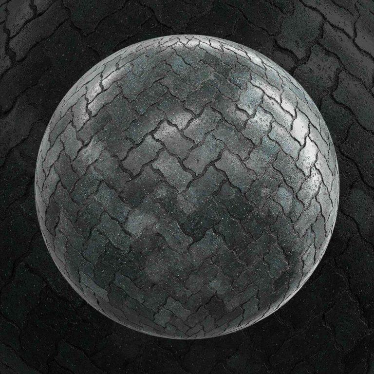 pavements-square-05