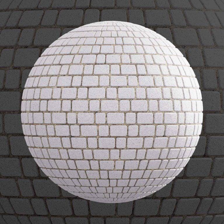 pavements-square-06