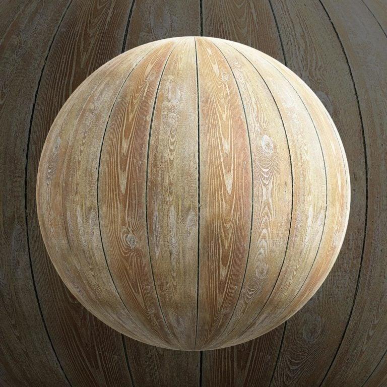 Wood-06