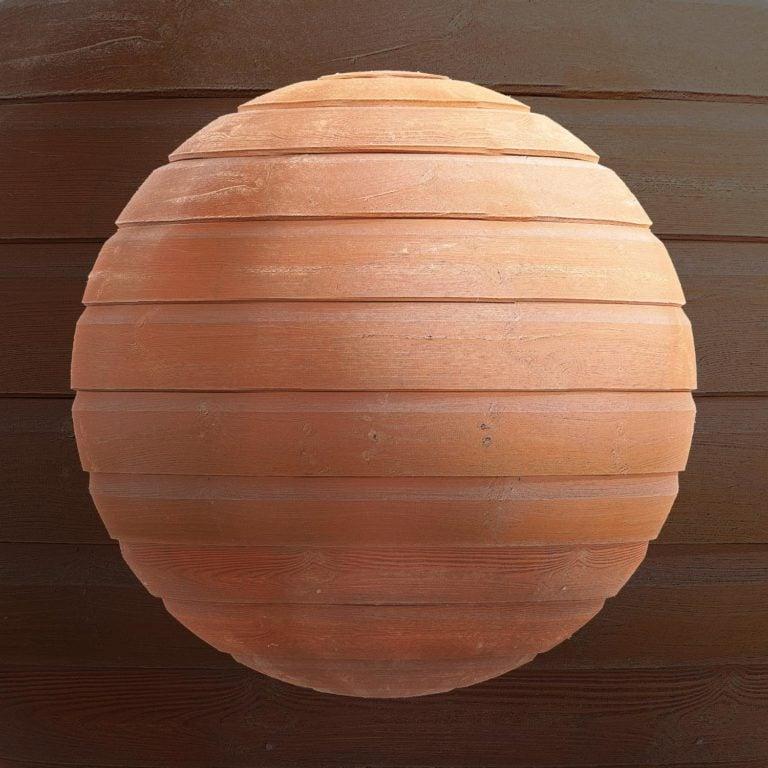 Wood-07