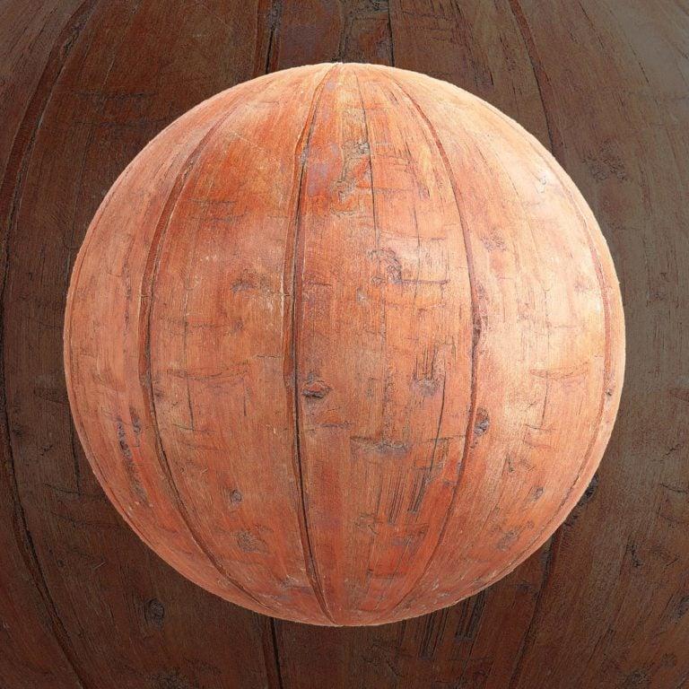 Wood-08