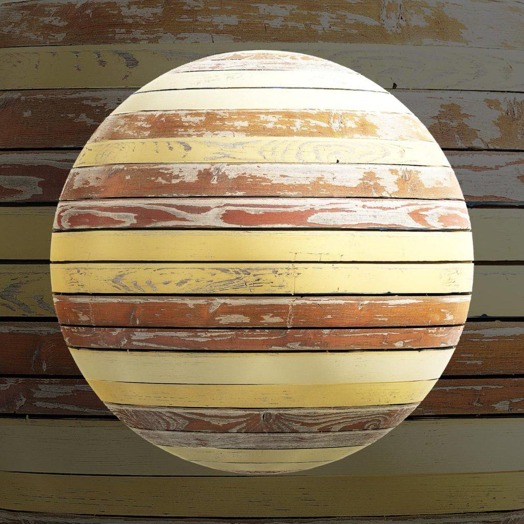 Wood-09