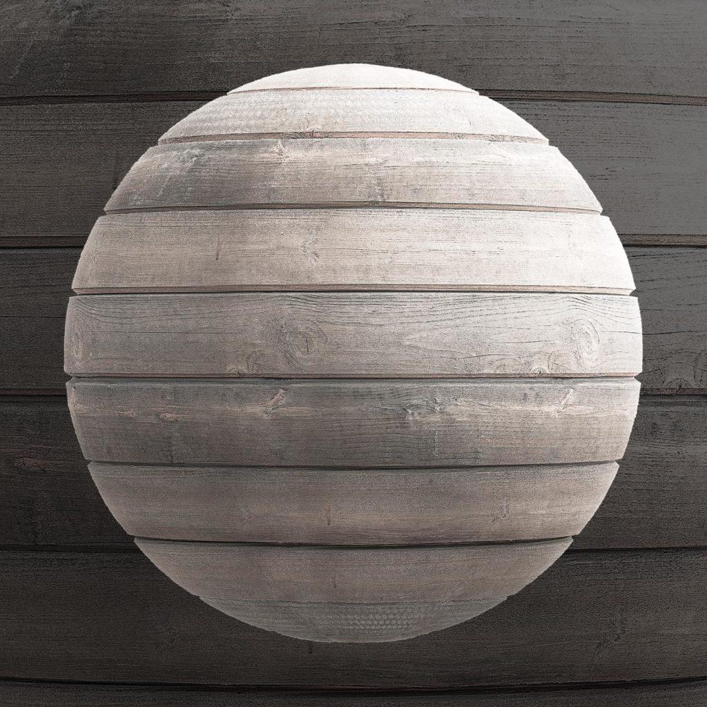 Wood-10