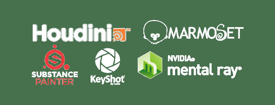 mobile-logos-p3