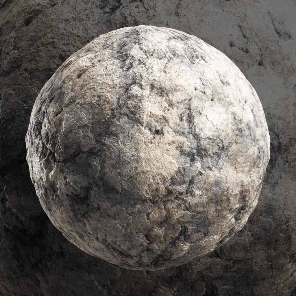 rocks-02