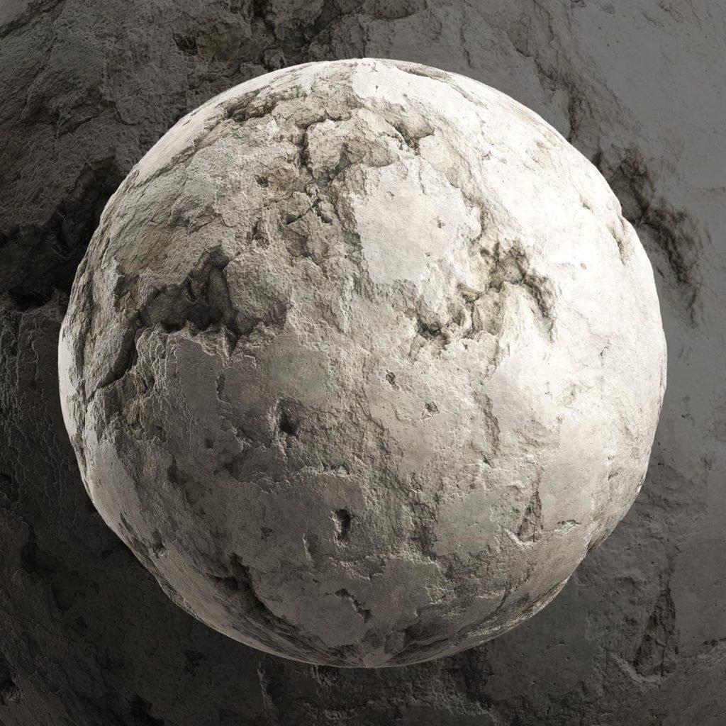 rocks-05