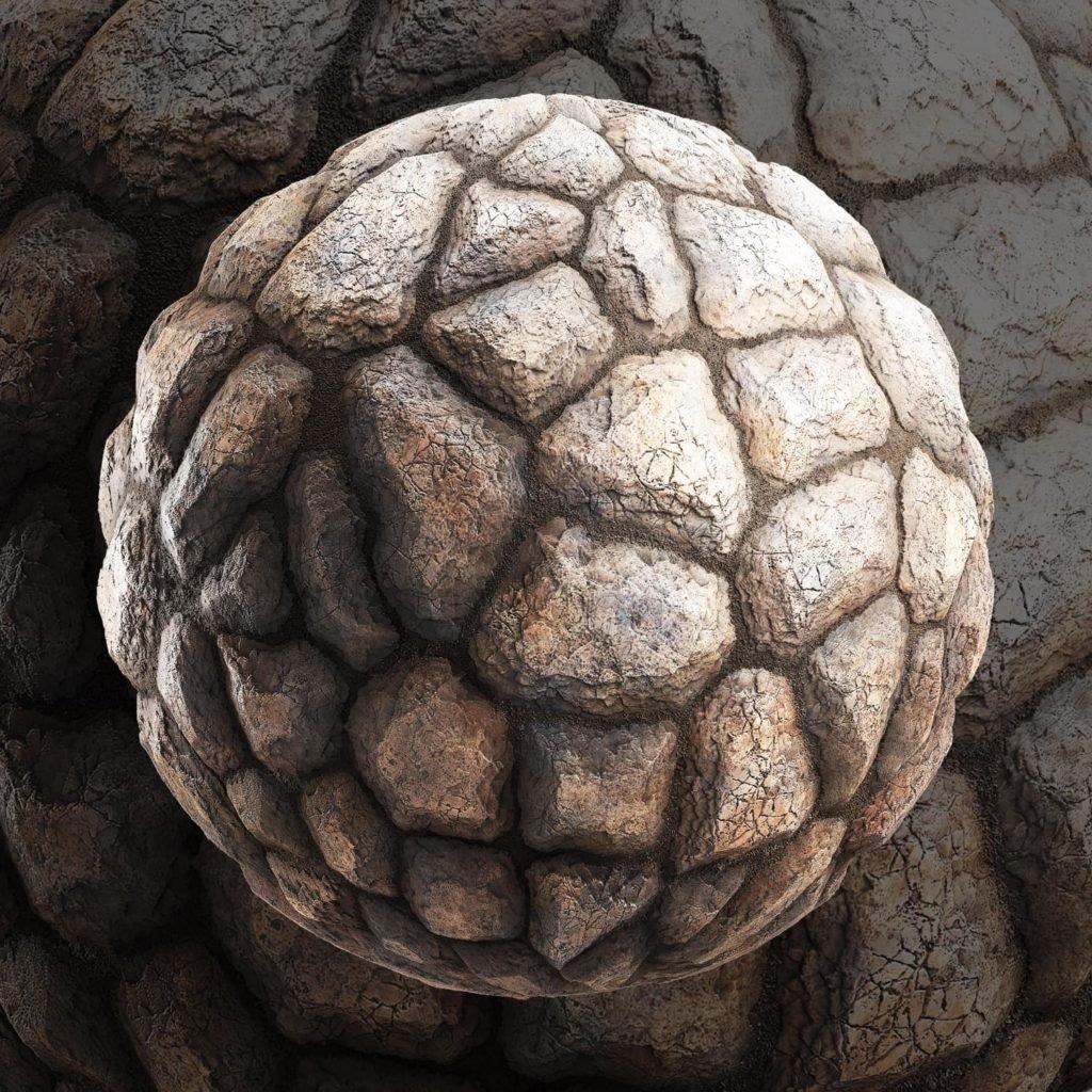 rocks-06