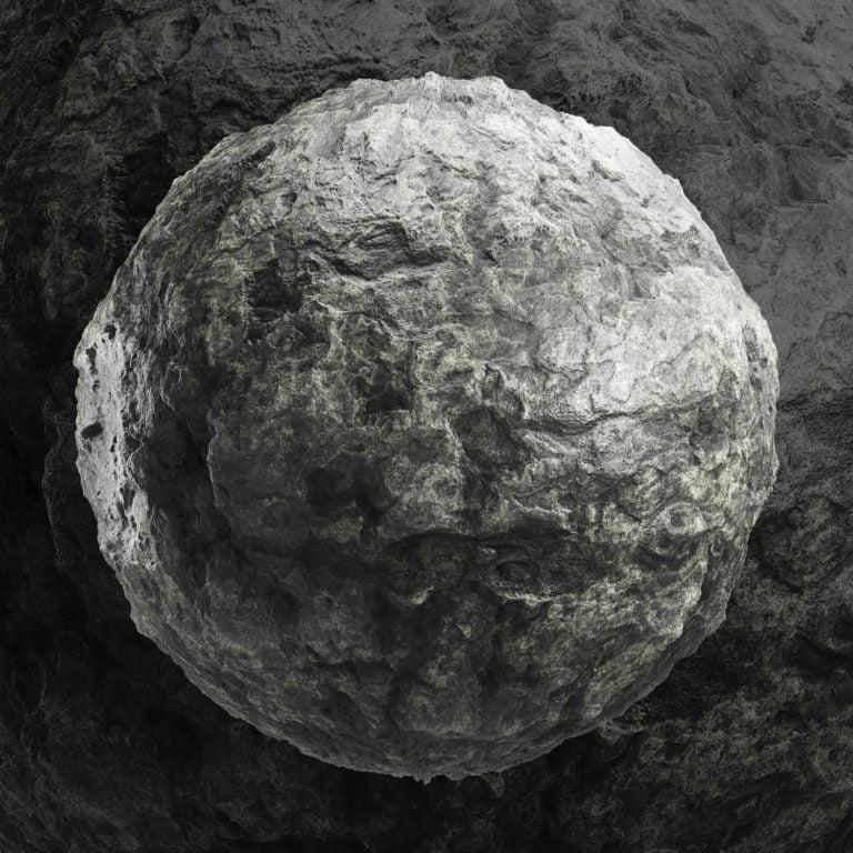 rocks-10