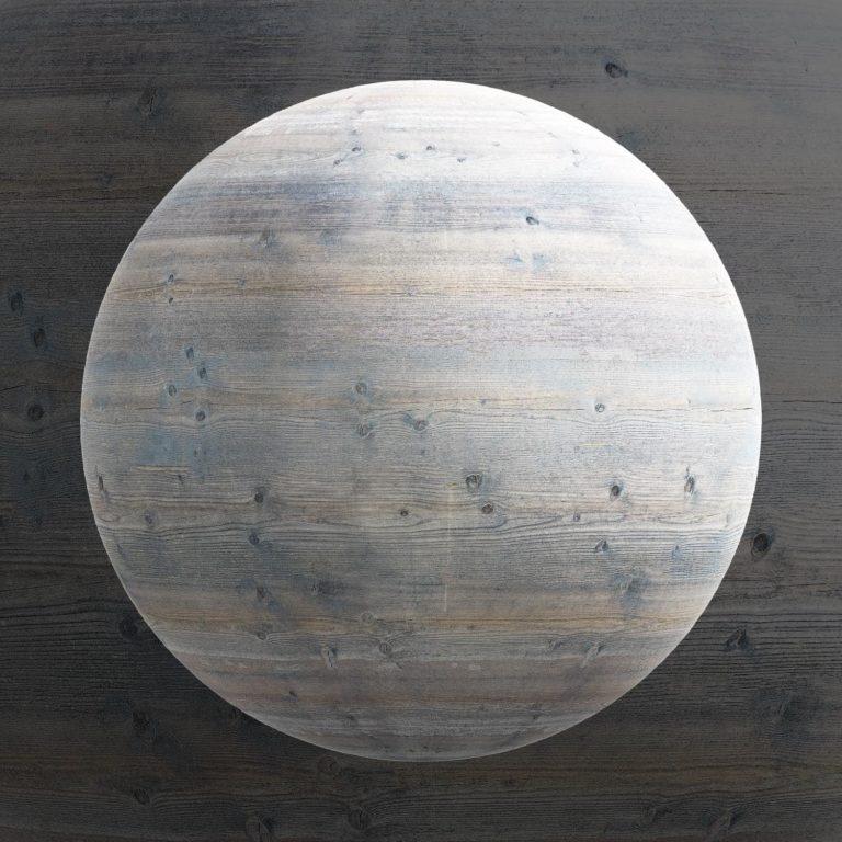 Wood-05