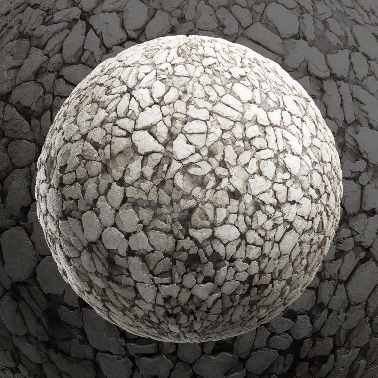 rocks-01