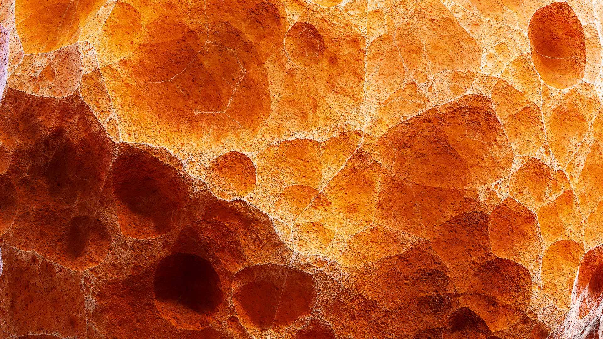 big-rocks