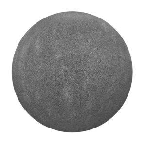 black_concrete_03_render