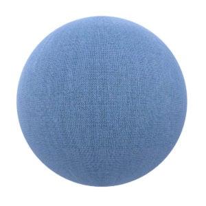 blue_fabric_11_render