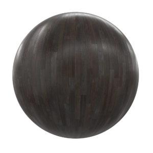 dark_wood_tiles_12_render