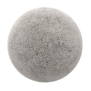 freckled_concrete_02_render