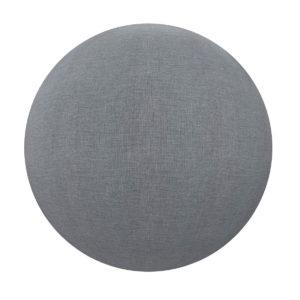 grey_fabric_02_render