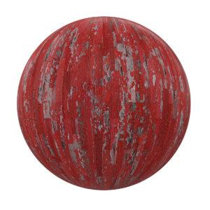 painted_old_wood_tiles_1_render