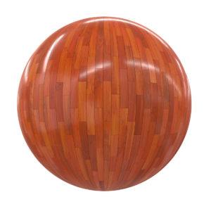 shiny_wood_tiles_6_render